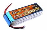 Akumulator Gens Ace 5300mAh 11.1V 30C 3S1P