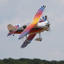 HANGAR 9 Christen Eagle II 90 ARF