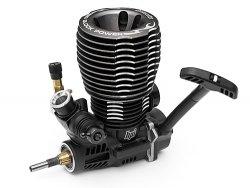 HPI NITRO STAR K5.9 ENGINE WITH PULLSTART