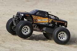 SAVAGE XL OCTANE RTR 15CC GASOLINE