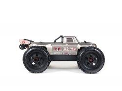 Model RC ARRMA Outcast 6S BLX 4WD ARTR