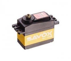 Serwo SC-1258 Titanium DIGITAL – Savox