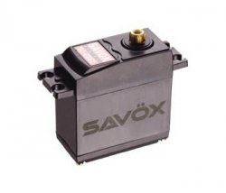 Serwo SC-0251 DIGITAL - Savox