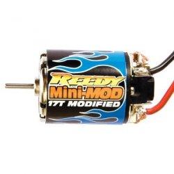 Silnik Reedy Mini Mod 17T (#291) - Team AE