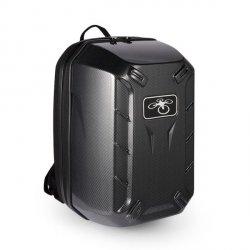 Plecak Hardshell do DJI Phantom 4 / 4 Pro / 4 Adv