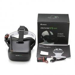 Gogle FPV Eachine VR-007 5,8GHz 40CH