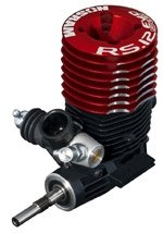 RS.12 Speed EVO