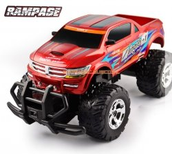 WINYEA RAMPAGE MONSTER TRUCK