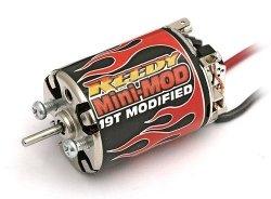 Silnik Tuningowy Reedy Mini Mod 19T Modified (#292) - Team AE