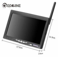 Monitor Ekran 5.8G 32CH 7'' Eachine
