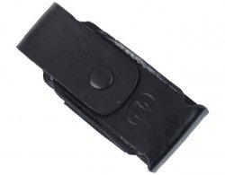 Etui Leatherman Premium 4/10 cm (931016)