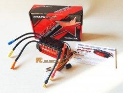 Regulator Turnigy TrackStar 1/5th Scale Sensorless 200A 8s Opto ESC