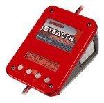 STEALTH Evolution Battery + Motor Management System