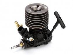 HPI-NITRO STAR F4.6 V2 ENGINE WITH PULLSTART