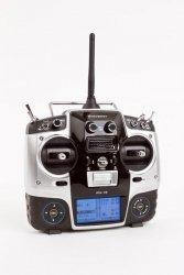 Nadajnik Graupner MX-16 HoTT 2,4 GHz