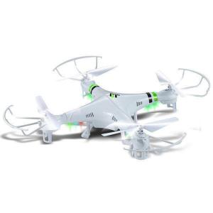 QUADROCOPTER DRON XBM WLH-06 2.4 GHz RTF PROMOCJA!
