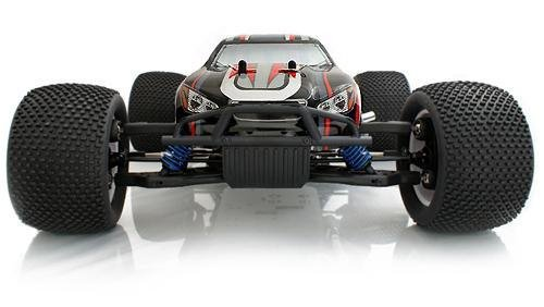 VRX-1 Truggy Brushless Bezszczotka 2,4 ghz