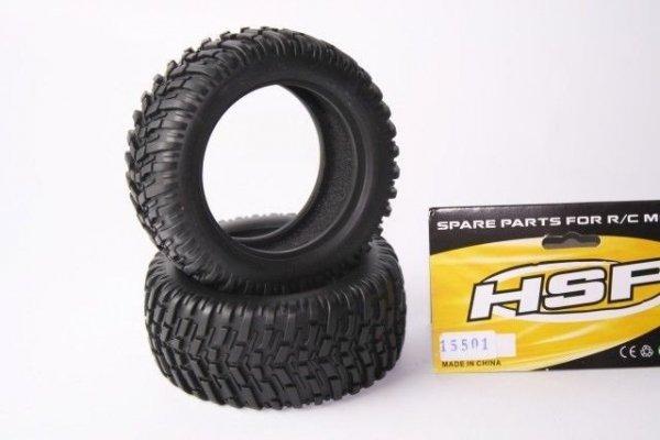 Tyres 2pcs