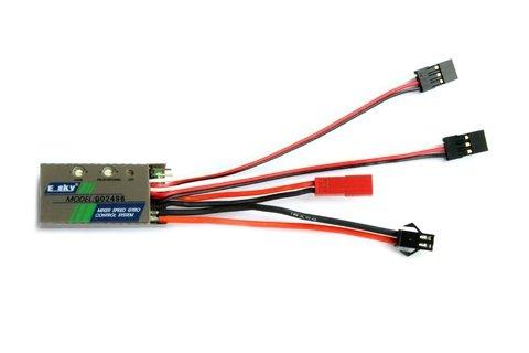 Kontroler 3w1 Nowy kod produktu:002496