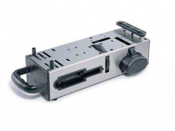 Pro Starter Box do aut 1/8 oraz 1/10 - Thunder Tiger