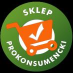 Logo Prokonsumencki.pl