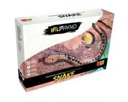 Wildroid Wąż