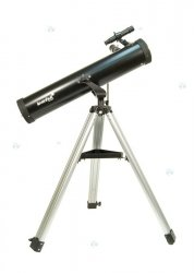 Teleskop Levenhuk Skyline 76x700 AZ #M1