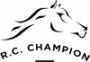R.C. CHAMPION