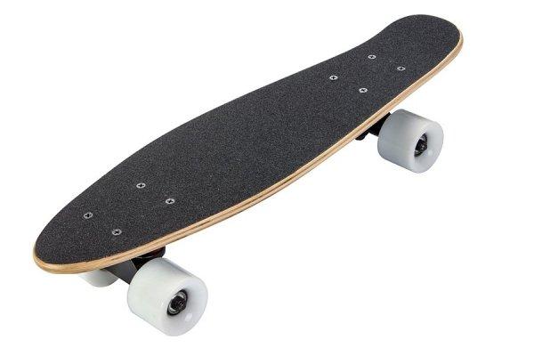Deskorolka Wooden Deckboard 404