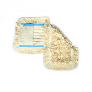 Mop bawełniany kieszeniowy (Możliwość wybrania rozmiaru)