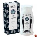 Eco cosmetics  Balsam do ciała dla skóry z tatuażami z ekstraktem z noni