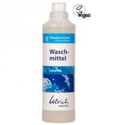Ulrich Natürlich Płyn do prania bezzapachowy 1 l