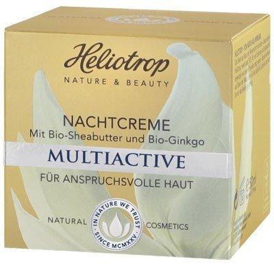 Natural-Beauty Kosmetyki Naturalne
