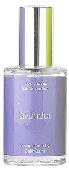 Balm Balm Perfumy Lawenda 33 ml.
