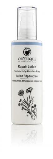 Essential care Odylique Mleczko regenerujące 200 ml.
