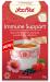 YOGI TEA® Ajurwedyjska herbata NA ODPORNOŚĆ (Immune Support)