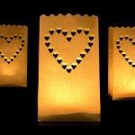 Świeczki i świece