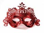 Maski i Dodatki Karnawałowe