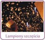 LAMPIONY SZCZĘŚCIA