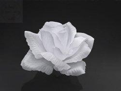 Róże do przyklejenia - białe KWR-008