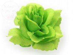 Róże do przylepienia jasnozielone 1 szt KWR-102