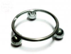 Podstawka Kulki - srednica 4 cm