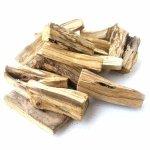 Palo Santo - drewno palisandrowe 25g