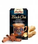 Yogi Tea Czarny czaj (Black Chai)