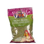 Fasola Mung cała 0,5kg