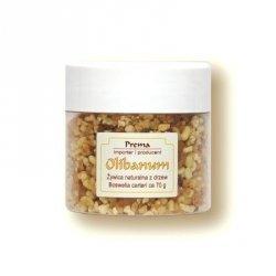 Olibanum - żywica naturalna Prema 20g