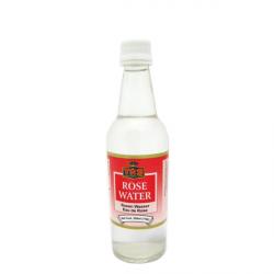 Woda różana, TRS 190ml
