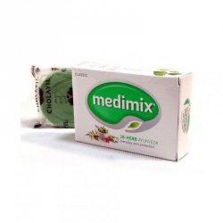 Mydło ziołowe Medimix 75g