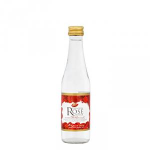 Woda różana Dabur 250ml