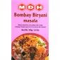 Bombay Biryani MDH 100g